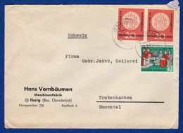 Brief (aa6368) - Covers & Documents