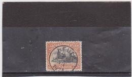Belgie Nr 142 Heule - 1915-1920 Albert I