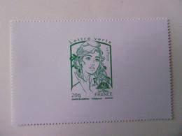 FRANCE 2013   4774A * *     MARIANNE DE LA JEUNESSE - Mint/Hinged