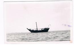 ASIA-1661   SHARJAH : - United Arab Emirates