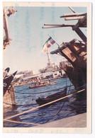 ASIA-1666   SHARJAH : - United Arab Emirates