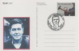 Croatia, Water Polo, V. Bakasun, Silver Medal At Olympic Games Helsinki 1952 - Sommer 1952: Helsinki