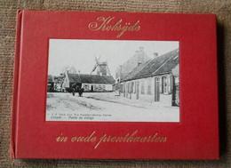 Koksijde In Oude Prentkaarten - Coxyde - Koksijde