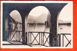 08522 RIVA TRENTO - Trento