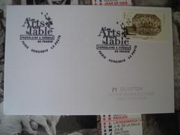Les Arts De Table Porcelaine & Faïence, Plat, Moulins - 2010-....