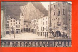 08533 SERRAVALLE VITTORIO VENETO TREVISO - Treviso