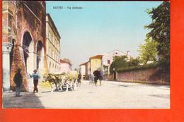 08539 MESTRE VENEZIA - Venezia (Venice)