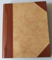 Revues Réalités : 6 Numéros Dans Reliure - Du N°138 Au Numero 143 - 07 A 12/1957 - Wholesale, Bulk Lots