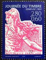 TIMBRES   DE    FRANCE   N° 2990          OBLITÉRÉS  ( LOT: 4646  ) - Usados