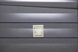OBOCK - Taxe N°14 - Neuf * - L 93513 - Neufs