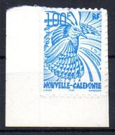 ColMB  Nouvelle Calédonie N° 849 Neuf XX MNH Cote : 3,00€ - Ungebraucht