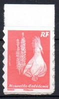 ColMB  Nouvelle Calédonie N° 1085 Neuf XX MNH Cote : 4,00€ - Ungebraucht