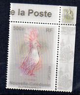 ColMB  Nouvelle Calédonie  N° 1078 Neuf XX MNH Cote : 12,50€ - Ungebraucht