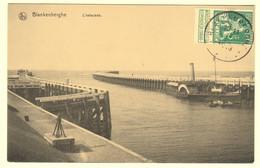 A0073[Postkaarten] Lot Van 26 Postkaarten Blankenberge [pavillon Staketsel Strand Dijk Tennis Duinen Ezeltjes Tea Room] - Blankenberge
