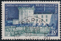 France    .   Y&T    .    995    .       O    .     Oblitéré    .     /   .   Cancelled - Gebruikt