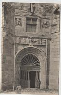 Perros-Guirec-Eglise  --(E.3409) - Perros-Guirec