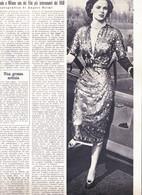 (pagine-pages)LUCIA BOSE'  Oggi1950/18. - Altri