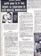 (pagine-pages)LUCIA BOSE'    Cinerevue1968/11. - Altri