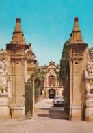 Bagheria - Palermo - Villa Palagiano - Formato Grande Non Viaggiata – FE190 - Bagheria