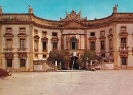 Bagheria - Palermo -palazzo Valguarnera - Formato Grande Non Viaggiata – FE190 - Bagheria