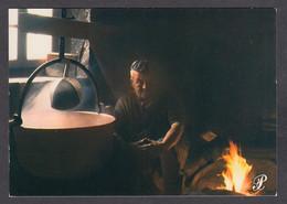 117341/ J.P. FERRERO, *Vanoise*, Ed Cap-Théojac Panazol, Collection Prestige - Altri Fotografi