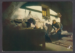 117342/ J.P. FERRERO, *VanHautes-Alpesoise*, Ed Cap-Théojac Panazol, Collection Prestige - Altri Fotografi