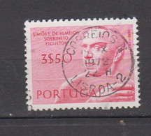 PORTUGAL ° 1971 YT N° 1114 - Unclassified