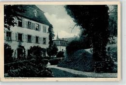 52245306 - Steisslingen - Konstanz