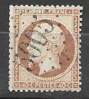 TP23,GC5005,Alger(Alger),ind.2 - 1849-1876: Période Classique