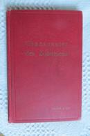 Chansonnier Des Zofingiens 1917 - Spartiti