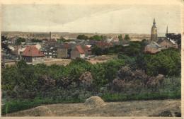 Aarschot - Panorama - Aarschot