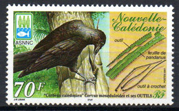 ColMB  Nouvelle Calédonie  N° 843 Neuf XX MNH Cote : 1,80€ - Ongebruikt