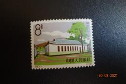 CHINA 1964* - 1912-1949 Republiek