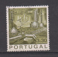 PORTUGAL 1970 ° YT N° 1078 - Unclassified
