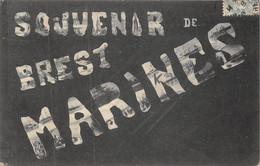 29-BREST-N°441-B/0171 - Brest