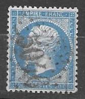 TP22,GC5046,Milianah(Alger),ind.7 - 1849-1876: Période Classique