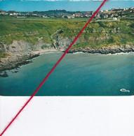 CP 62 -   EQUIHEN-PLAGE -   Vue Générale Aérienne - Non Classificati