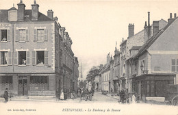 45-PITHIVIERS-N°503-H/0113 - Pithiviers