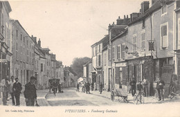 45-PITHIVIERS-N°503-H/0117 - Pithiviers