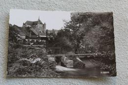 Cpsm, Montcornet, Le Hurtaut, Aisne 02 - Other Municipalities