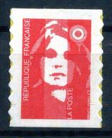 N° 2874a Type II BRIAT  NEUF ** - 1989-96 Bicentenial Marianne