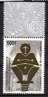ColMB Polynesie N° 1145  Neuf XX MNH Cote : 1,70€ - Unused Stamps