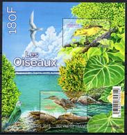 ColMB Polynesie N° Bloc BF 45 Neuf XX MNH Cote : 3,20€ - Blocchi & Foglietti