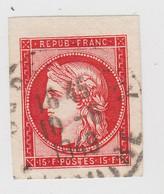 FRANCE .N° 830    / 2 - Oblitérés