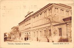 ENTERO POSTAL PRIVADO VAQUER 2 CTS. TARJETA IBYS Nº 17. SIN CANCELAR - 1850-1931