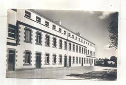 17. Bourbriac, C.E.G. Publique - Other Municipalities