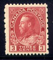 CANADA, NO. 184, MNH .. - Nuovi