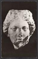 089073/ *Aphrodite*, Musée D'histoire Et D'archéologie De Constanta - Sculpturen