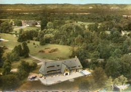 ~~ Notre Dame Du Vaudreuil - Terrain Du Golf Du Vaudreuil Et L ' Hôtel Du Club House - Le Vaudreuil