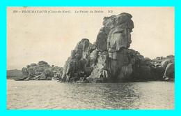 A780 / 487 22 - PLOUMANAC'H La Pointe Du Diable - Ploumanac'h